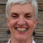 Linda Wheatley